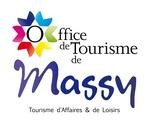 Office de Tourisme de Massy